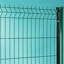 Pvc Coated Mesh Fence Wire Mesh Fence Steellong Wire Cloth Co Ltd