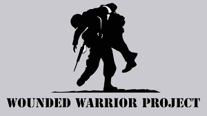 wounded warrior project accused of