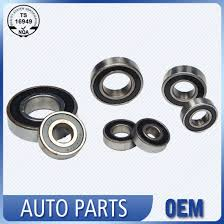 car spare parts auto oem bearing
