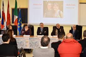 Università Cassino on Twitter: