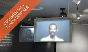 Your Documentary Transmedia Campaign — UnionDocs