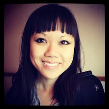 Tracy Young — YC Female Founder Stories