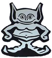 Gremlin Car Logos