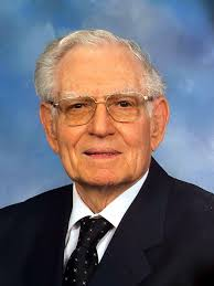 Joel Owens Obituary - Fort Worth, TX