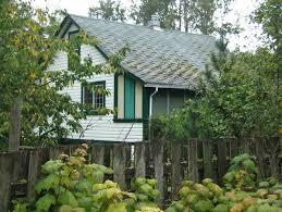 Addie's House