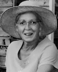 Rose Hoffman Obituary (1946 - 2020) - Wausau Daily Herald