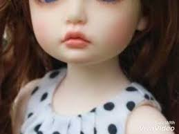 cute and beautiful barbie dolls images