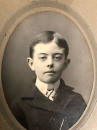 File:Wesley Howard Sanford (1863-1938) of Kingston, New York circa 1870.jpg  - Wikimedia Commons