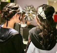 env hair studio make an appointment