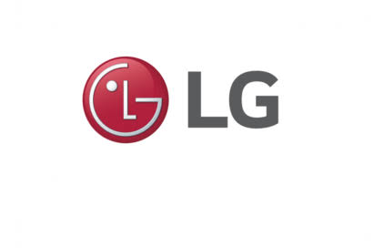 LG Electronics Recruitment 2020
