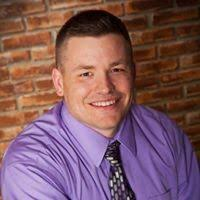 Ben Brustkern - Executive Director - Cedar Valley Friends of the ...