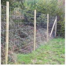 Galvanized Iron Woven Wire Mesh For Fencing Size Dimension 4 5 Feet Rs 53 Kg Id 21865246673