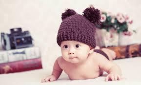 hình ảnh em bé đáng yêu, hình ảnh em bé trai dễ thương, hình ảnh em bé sơ  sinh dễ thương, hình bé gái dễ thương, hình em bé dễ thương …