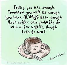 quotes coffee positive image on com