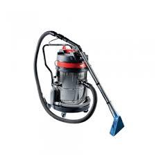carpet extractor 3 in 1 hot water