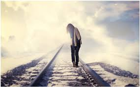 خلفيات وصور حزينه اجمل صور حزينة مكتوب عليها احضان الحب