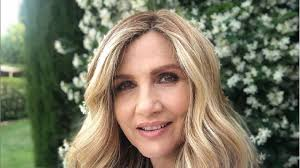 Lorella Cuccarini non confermata a La Vita in Diretta: il gossip