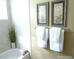 bathroom towel sahmwhoblogs com