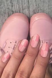 summer nail designs 2020 best summer