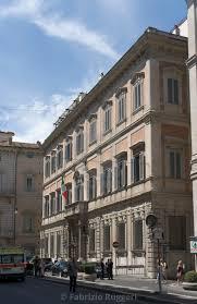 Palazzo Grazioli - License, download or print for £99.20