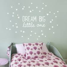 Kids Furniture Decor Storage Pop Decors Wl 0042 Va Inspirational Quote Wall Decal A Pessimist Sees The Difficulty In Every Opportunity Kids Furniture Decor Storage Kids Furniture Decor Storage