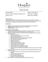 sle letter of intent for job forms