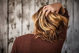 dr shaver on causes of female hair