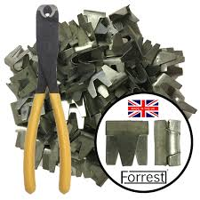 Wire Mesh Cage Making Cliptool 180 Cli Buy Online In Brunei At Desertcart
