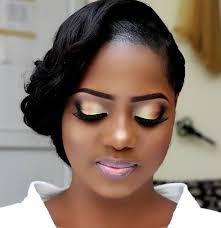 dos 3 don ts of bridal makeup