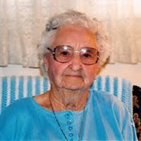 Myrtle Culbreth Bennett November 18 1912 June 26 2018, death notice,  Obituaries, Necrology