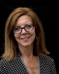 Dr. Randi Smith, LCSW, PhD, Psychologist, Denver, CO, 80203 | Psychology  Today