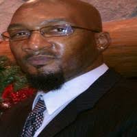 Duane King - Commercial Service/Installation Technician - JOHNSON CONTROLS  SECURITY SOLUTIONS LLC   LinkedIn