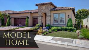 bella model by granville homes