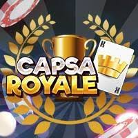 Capsa Royale - ♤ Capsa Royale - CBT Start ♤ Download... | Facebook