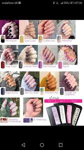 Adele Ross Jamberry Independent Consultant - Home | Facebook
