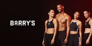 barry s the best workout in the world