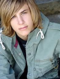 Days of Our Lives' Young Star Dylan Patton Faces Felony Drug ...
