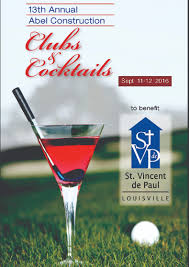 13th Annual Abel Construction Clubs & Cocktails | Q103.1