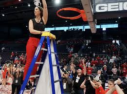The UD Flyers Use New Leadership Strategy To Win A-10 Title | WOSU ...