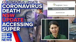 Coronavirus: In-depth update ...