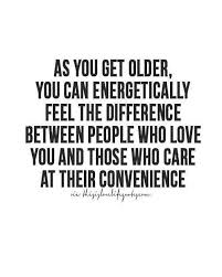 care vs convenience being used quotes words quotes quotable
