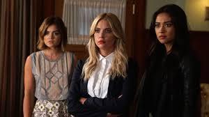 Pretty Little Liars Season 7 Trailer Is ...
