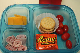 diy lunchables for kids i heart recipes
