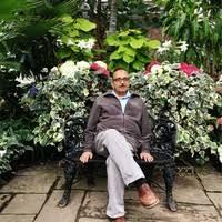 "20+ ""Prabhakar Iyer"" profiles | LinkedIn"