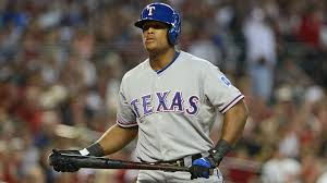 Adrian Beltre: More Than Just 3,000 Hits - PCA
