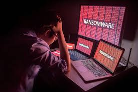 Tout savoir sur les ransomwares : définition et protection
