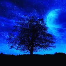 صور اللون الازرق بم يوحي اللون الازرق الغدر والخيانة