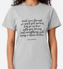grateful quotes t shirts redbubble