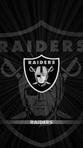 raiders wallpapers top free raiders