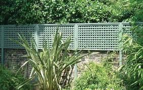 Pin By Alison Turner On New Place In 2020 Stone Walls Garden Garden Trellis Garden Hedges